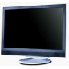 China LCD MONITOR  DJ-0812 for sale
