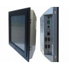 China 10.4 inch all in one panel pc  PROFC104A-lX800 for sale