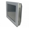 China 19 inch All-In-One panel PC  PROFC19A-230 for sale