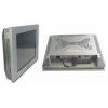 China 15 inch All-In-One pc  PROFC15A-230 for sale
