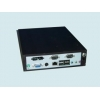 China MINI PC  ENF-525 for sale