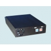 China MINI PC  ENF-525A for sale