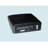 China Dual core MINI PC  EnF-580 for sale