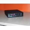 China ATOM MINI PC  ENF-550 for sale