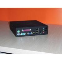 ATOM MINI PC  ENF-550