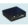 China Fanless MINI PC  ENF-570 for sale