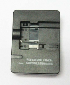 China Camera battery charger Model: BPC-404-15 on sale