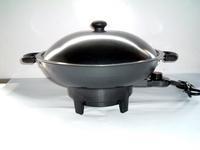 China Electric wok EW-315 on sale