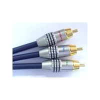 China High-end RCA Cable on sale