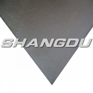 China Graphite Asbestos Rubber Sheets with Wire Physical Property on sale