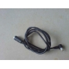 China Product: Interface Cable for sale