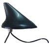 China Multi-band Antenna Item No.: GA-GPS/GSM-06 for sale