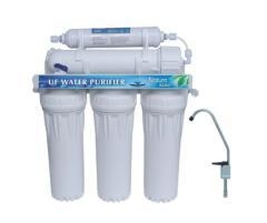 China UF Water Filters on sale