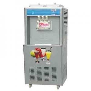 China BQL-35/2M3-flavorsofticecreammachine on sale