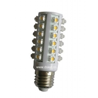 China LED Energy-saving bulb-DS-EL-3-L36 on sale