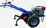 China Winding mill with hand tractor engine on sale