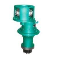 China TX planet-gear speed reducer on sale