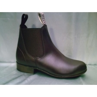 China Champion child Frisky Riding Boots on sale