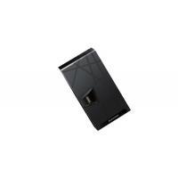 Lenovo Portable Hard Drive F117(320G、500G)