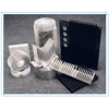 China Aluminium strip Radiator for sale