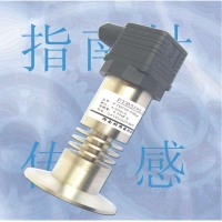 China PTB703B flat membrane pressure transmitter on sale
