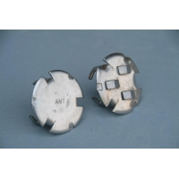 ADV Differential Flat Valve Tower Plate