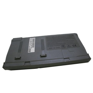 China DELL Latitude D400 Series Laptop Battery on sale
