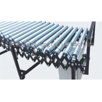 China Flexible Motorized Roller Conveyor(DDC) on sale