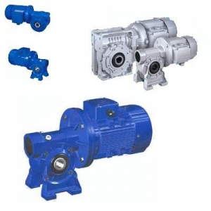 China GEARBOX W worm gearbox on sale