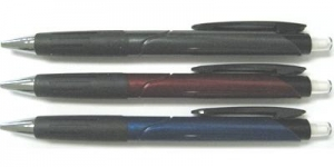 China AUTO MECHANICAL PENCIL AUTO057 on sale