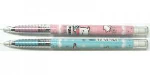 China AUTO MECHANICAL PENCIL AUTO058 on sale