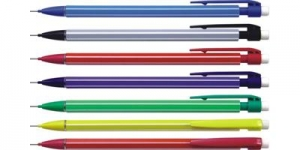 China PLASTIC MECHANICAL PENCIL MP06059 on sale