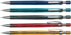China PLASTIC MECHANICAL PENCIL MP905 on sale