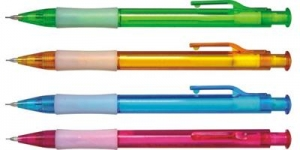 China PLASTIC MECHANICAL PENCIL MP805 on sale