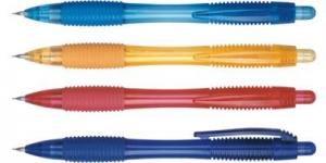 China PLASTIC MECHANICAL PENCIL MP904A on sale