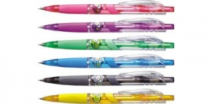 China PLASTIC MECHANICAL PENCIL MP036 on sale