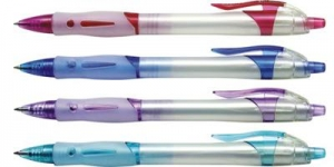 China PLASTIC MECHANICAL PENCIL MP06028 on sale