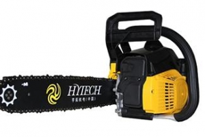 China Gasoline Chainsaw HT038 Products >> Gasoline Chainsaw >> HT038 on sale