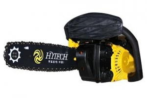 China Gasoline Chainsaw HT025 Products >> Gasoline Chainsaw >> HT025 on sale