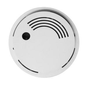 China Heat & Smoke Detector ES-YG-02Y/W on sale