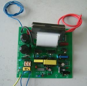 China He-Ne Laser Power Supply on sale