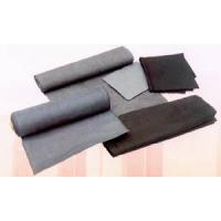 TS-01 Active carbon paper