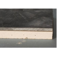 China NSSW1 Soundproofing Wall Board on sale