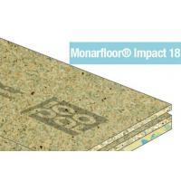 China Monarfloor Impact 18 on sale