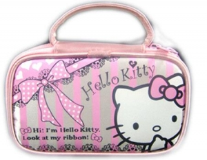 China PSP 2000 Cartoon Bag on sale