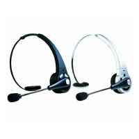 PS3 Special Blue tooth headset