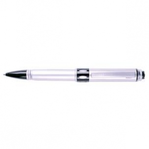 China DF910 Massage Pen on sale