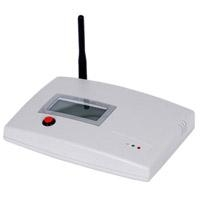 China GSM FWT-8818 V11 on sale