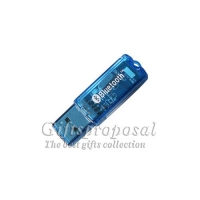 China >>Blue tooth dongle PS-H9007 on sale