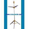 China Multi-HangerER-RK01 for sale